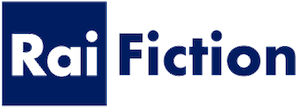 Rai_Fiction_logo