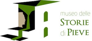 museo storie pieve
